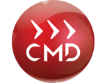 CMD Enterprises
